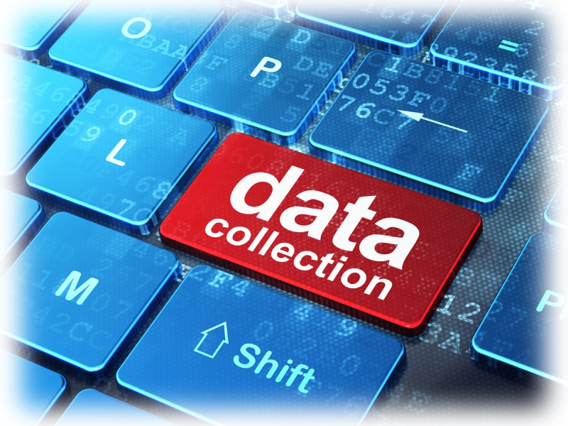 Image result for data collection